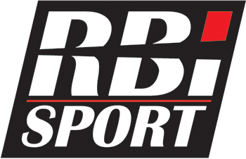 RBI-sport