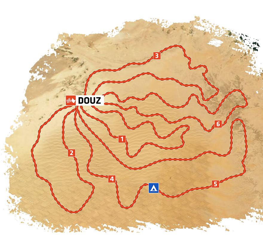 MAP-CUT