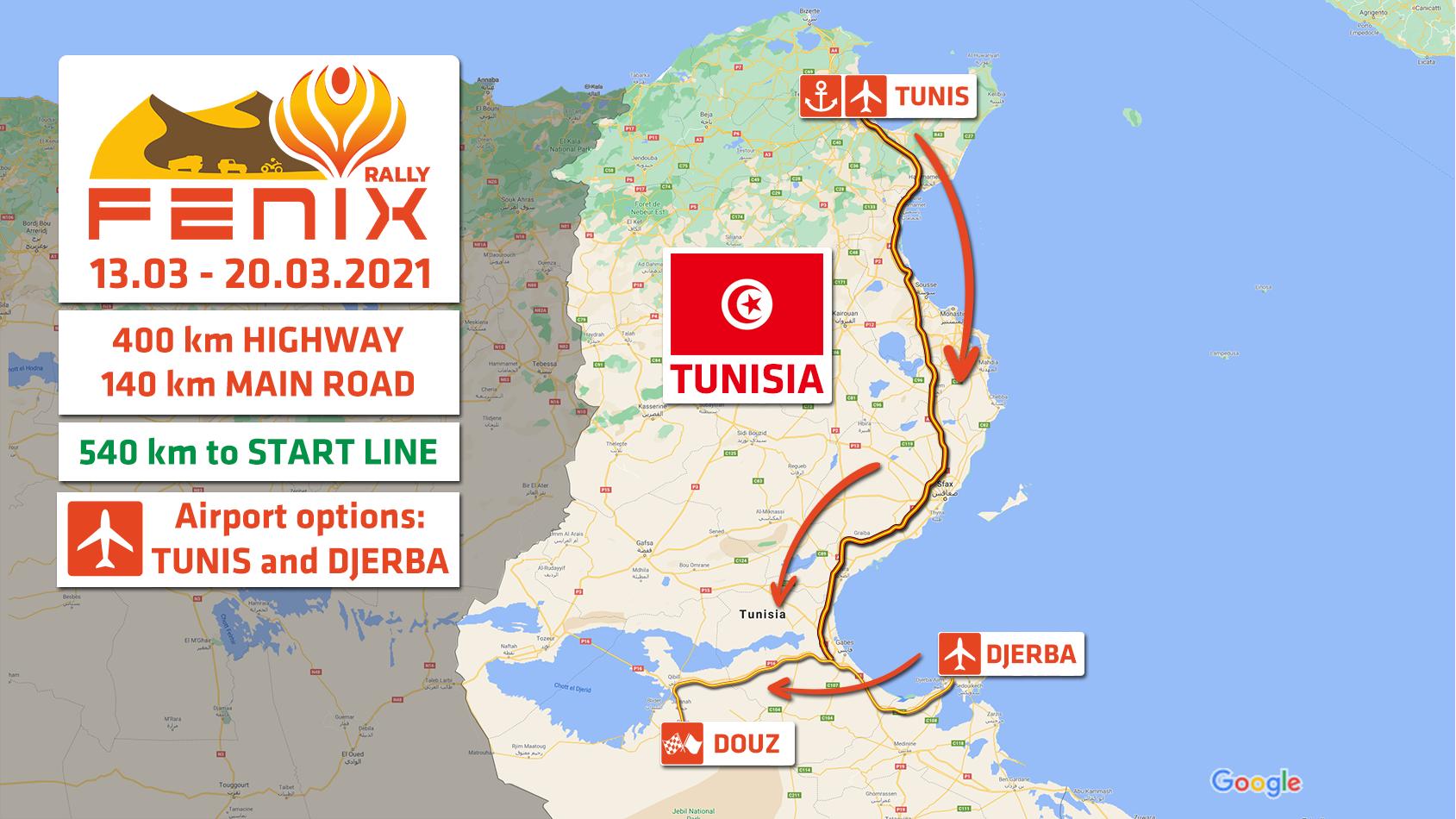 TUNIS-Inner