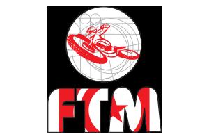FMT-web