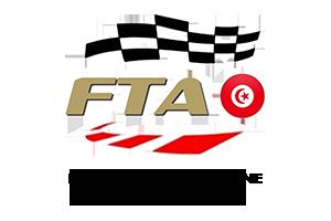 FTA-web