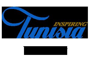 Inspiring-Tunisia-web
